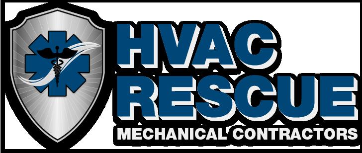 HVAC-Rescue5